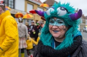 20180128_carnaval__DSF3540