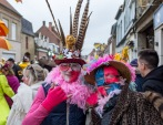 20180128_carnaval__DSF3544