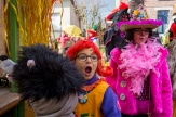 20180204_carnaval__DSF4165