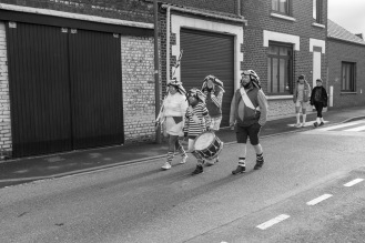 20180204_carnaval__DSF4268