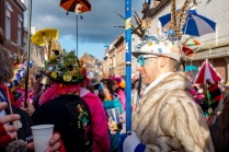 20180204_carnaval__DSF4374