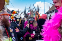 20180204_carnaval__DSF4396